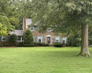 9011 Hood Place, Brentwood image