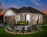 7429 Fawnbrook Lane, Frisco image