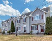 38 Tarbell Street Unit 7C, Pepperell, Massachusetts image