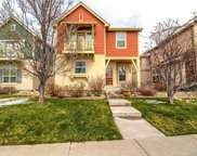 9231 E 5th Avenue, Denver image