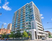 50 East 16Th Street Unit 1411, Chicago image