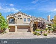 11192 Pentland Downs Street, Las Vegas image
