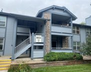 8045 W Eastman Place Unit 102, Lakewood image