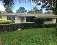 735 NW 175th Street, Miami Gardens image