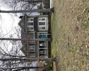 1820 Burnt Mill Road, Rocky Mount image