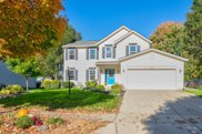 18879 Whitcomb Place, Noblesville image