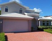 5978 Alton Rd, Miami Beach image