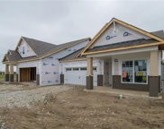6110 Rockdell  Drive, Indianapolis image