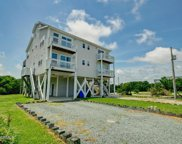 2080 New River Inlet Road, North Topsail Beach image