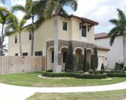 8910 Nw 99th Ct, Doral image