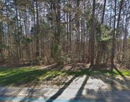11364  Johnson Davis Road, Huntersville image