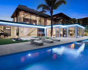 1420 Laurel Way, Beverly Hills image