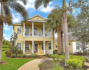 520 Winterside Drive, Apollo Beach image
