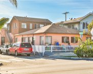 1216 Ocean Avenue, Seal Beach image
