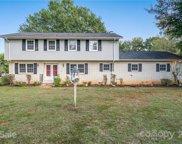4220 Artdale  Road, Concord image