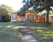 2209 Sturges Drive, Fort Worth image