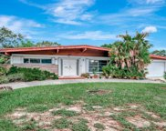 904 S San Remo Avenue, Clearwater image
