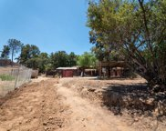 23908 Box Canyon Road, West Hills image