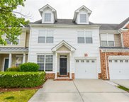 4537 Plumstead Drive, Southwest 2 Virginia Beach image