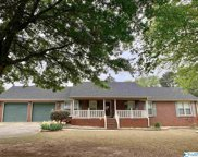 398 Jimmy Fisk Road, Hazel Green image