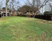 3828 Calmont Avenue, Fort Worth image