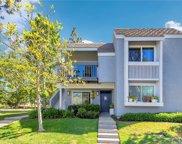 19     Wildwood     6, Irvine image