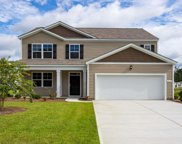 685 Black Pearl Way, Myrtle Beach image