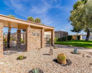 13871 N 108th Drive, Sun City image