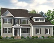 2093 Camden Court, Southeast Virginia Beach image