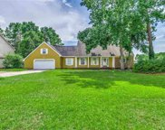 8226 Timber Ridge Rd., Conway image