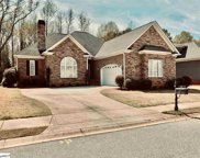 138 Holland Trace Circle, Simpsonville image