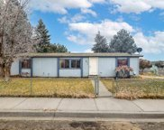 439 N Sycamore, Pasco image