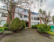 32098 George Ferguson Way Unit 302, Abbotsford image