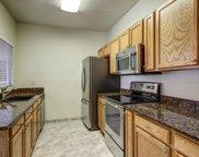 11333 N 92nd Street Unit #1043, Scottsdale image