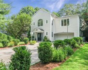 327 South Healy Avenue, Scarsdale image