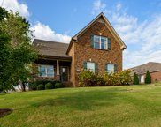 3003 Manchester Dr, Spring Hill image