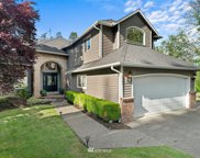 2921 128 Street SE, Everett image