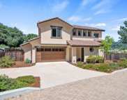 363 Collado Dr, Scotts Valley image
