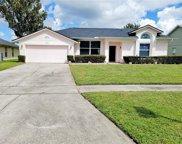 5039 Delvin Court, Orlando image