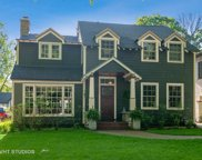 1015 Thatcher Avenue, River Forest image