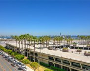 388   E Ocean Boulevard   417 Unit 417, Long Beach image