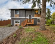 16708 103rd Ave SE, Yelm image
