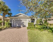 13869 Woodhaven Cir, Fort Myers image