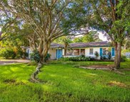 1628 S Hermitage RD, Fort Myers image