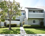 18812 Thornwood Circle Unit #24, Huntington Beach image