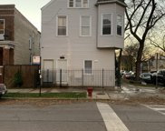1854 N Kedvale Avenue, Chicago image