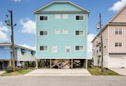 1001 Carolina Beach Avenue S Unit #A, Carolina Beach image