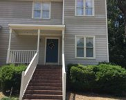 1611 Oakland Hills Way, Raleigh image