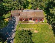 260 Washburn  Road, Briarcliff Manor image