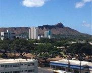 1025 Kalo Place Unit 907, Honolulu image